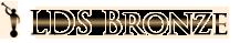 LDS Bronze